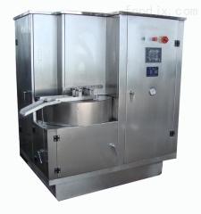 ZPW-4压缩饼干机 ZPW-4