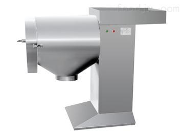DFDF型卧式筛分机