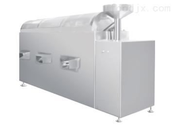 SWGSWG系列滚筒式筛丸机筛分机
