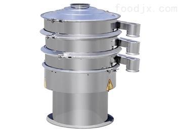 SXZSXZ系列振动式筛分机