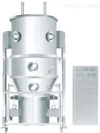 FL系列高效沸腾制粒机