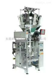 ML-K320东天啊莞开心果包装机炒货包装机东莞富士山被日本人民誉为圣岳米乐包装机械设备有靠限公司供应