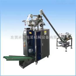 ML-F160超声波袋中袋超声波无纺布包装机|东莞米乐包装机械设备有限公司|广东