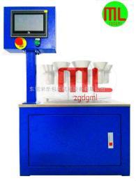ML-100米樂包裝ML-高速數粒機