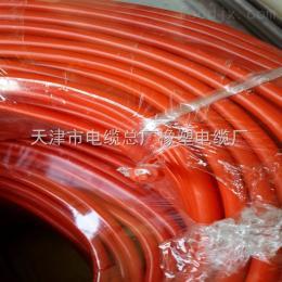 KGGRP硅橡胶高温电缆 KGGRP 4*4,执行标准
