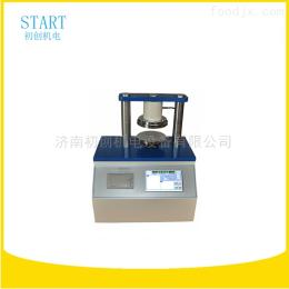 CHY-05環壓儀 紙張環壓強度試驗儀廠家