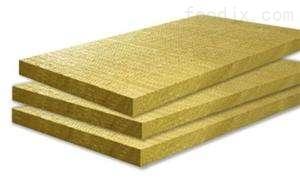 600*1200邯郸岩棉板厂家 岩棉板生产厂家
