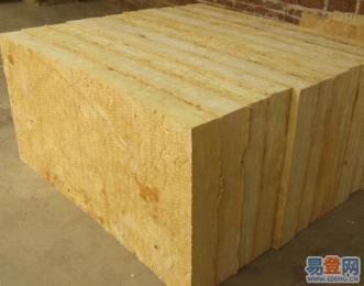 600*1200运城岩棉板厂家 岩棉板生产厂家