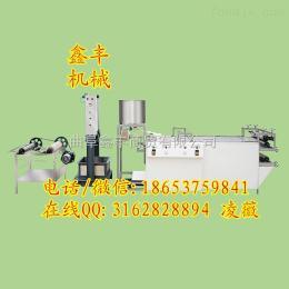 xf-11徐州鑫豐千張機 自動不銹鋼千張機 全自動豆腐干生產線