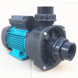 WIPER15 1MWIPER15 1M水循環單級離心泵 ESPA進口泵