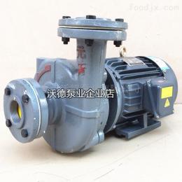 YS-35GYS-35G泵 熱水熱油泵 高溫循環泵 高溫馬達