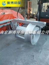 QWH新秀QWH型混合液回流泵質優價廉