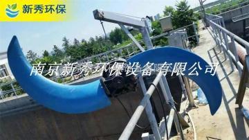 QJBQJB型潜水推进器质优价廉