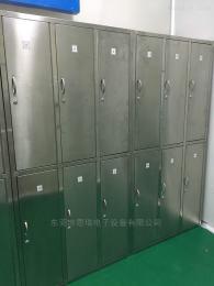 广州生物制药不锈钢衣柜生产厂家