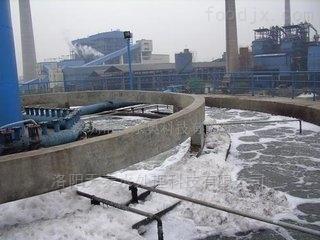 洛阳天泰郑州屠宰场地埋式污水处理设备供应直销品牌