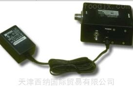 美国A.H.SYSTEMS电缆