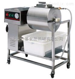 YA-809上海一喜真空YA-809食品腌制机