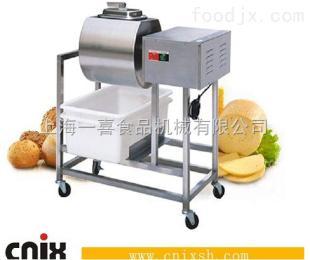 YA-900腌制机