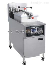 PFE-600L上海一喜PFE-600L型电热压力炸鸡炉  (液晶板)