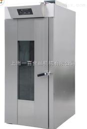 YXZ-32上海一喜YXZ-32型單門醒發箱