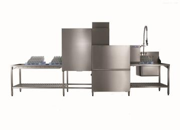 美潔爾食堂專用通道式洗碗機CCA200