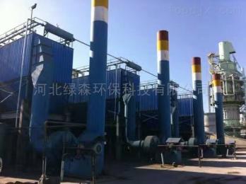 大型工业除尘设备江安优质大型工业除尘设备、厂家大量供应