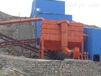 大型工业除尘设备江安大型工业除尘设备厂家、匠心品质