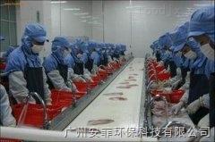 深圳水产行业冷库
