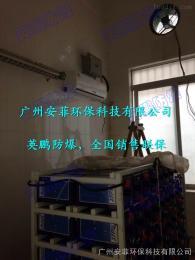 陳生:15521297010廣西防爆空調廠家