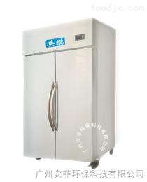 陈生:15521297010电子元器件恒温恒湿柜