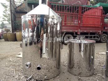kj-50火速科技 kj-50斤釀酒設備家用型白酒設備