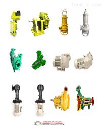 GERMANYBACH进口卧式管道泵(进口)水泵十大品牌