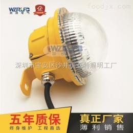 TBL8180防爆灯,固态免维护防爆吸顶灯厂直销
