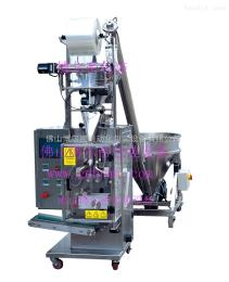 BM300F3面粉包装机奶粉包装机咖啡粉包装机调味品包装机