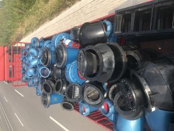 QSH\QSZ混流潜水泵混流潜水泵雨辰泵业厂家直销专业推荐