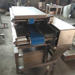 QP-200L猪肉多层切肉机 汇康牌切片机