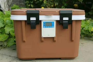 冷藏运输箱GSP-58CGSP冷链运输箱-北京优冷冷链科技有限公司