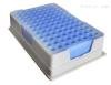 PCR-9604PCR冷冻冰盒|PCR指示盒|PCR COOLER-优冷