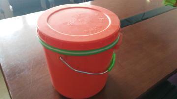 RL-20L保温桶报价----北京优冷冷链科技有限公司
