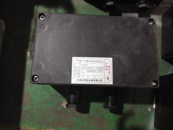 BXJ8050防爆防腐接线箱厂家