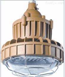 BCT5530W免維護LED防爆燈