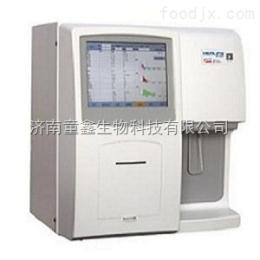 三分類動物血液分析儀選 海力孚HF-3200