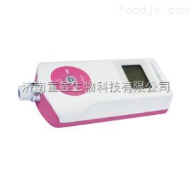 黄疸测定仪品牌推荐 道芬DHD-D型