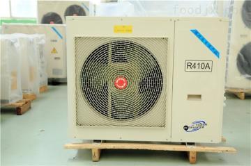 商用煤改电供暖设备厂家排名