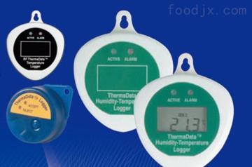 環境GSP溫濕度記錄儀,環境/倉庫/冷鏈/冰箱驗證