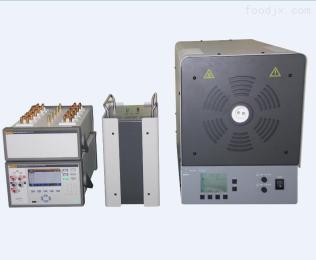 JJG 229PTCal熱電阻熱電偶綜合檢定系統,智測電子