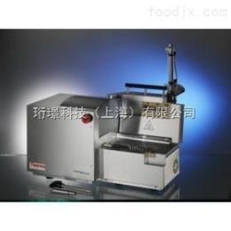 MiniLab II德国HAAKE微量混合流变仪