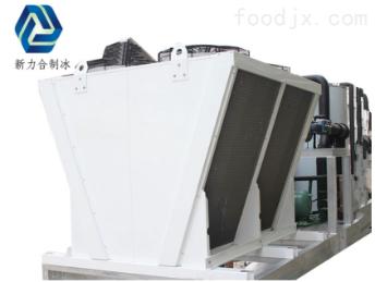 DTI-25T25T大型片冰机