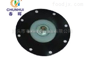 DMF-ZM-40合肥DMF-ZM-40电磁脉冲阀膜片一套的价格