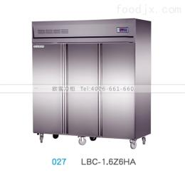 LBD-0.5F1HA湖南厨房用冰柜设备网上订购大致